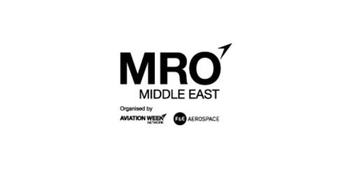 mro_middleeast2